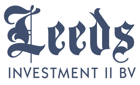 Leeds Investment II